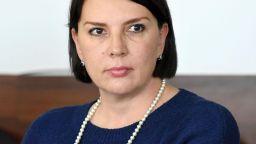 Бетина Жотева осъди депутата от БСП Александър Симов