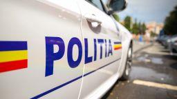 Два български тира са се ударили в Румъния, водач е загинал (снимки)