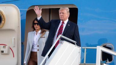 Паси за Тръмп: Той е чума и панацеята срещу нея е информираната демокрация