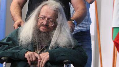 Пламен Даракчиев: Босия е корав, но утре ще стане ясно колко му остава