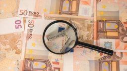 Банкер: Трябва да доближим доходите у нас до средните за ЕС