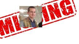 30-годишен софиянец изчезна безследно