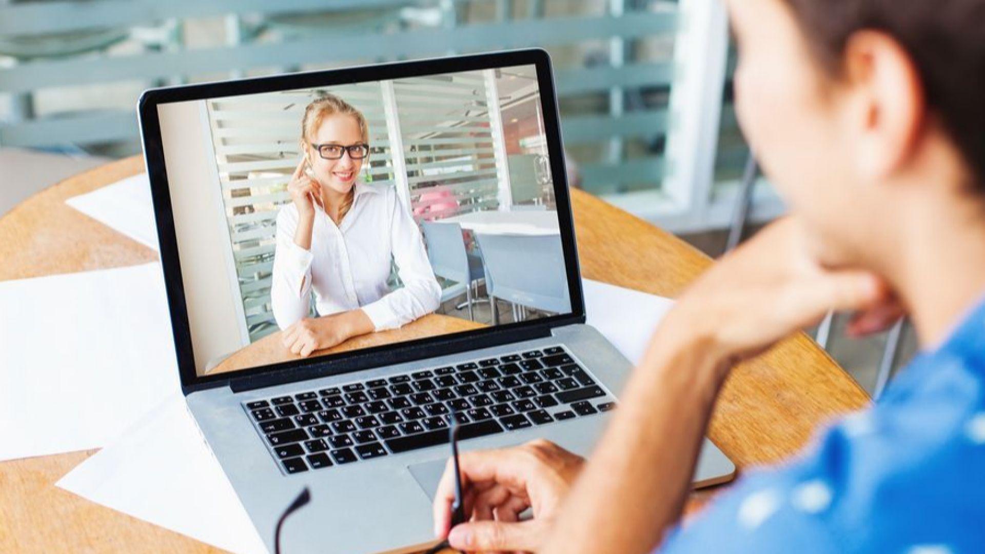 Microsoft: Трети лица може да слушат записи от разговори в Skype