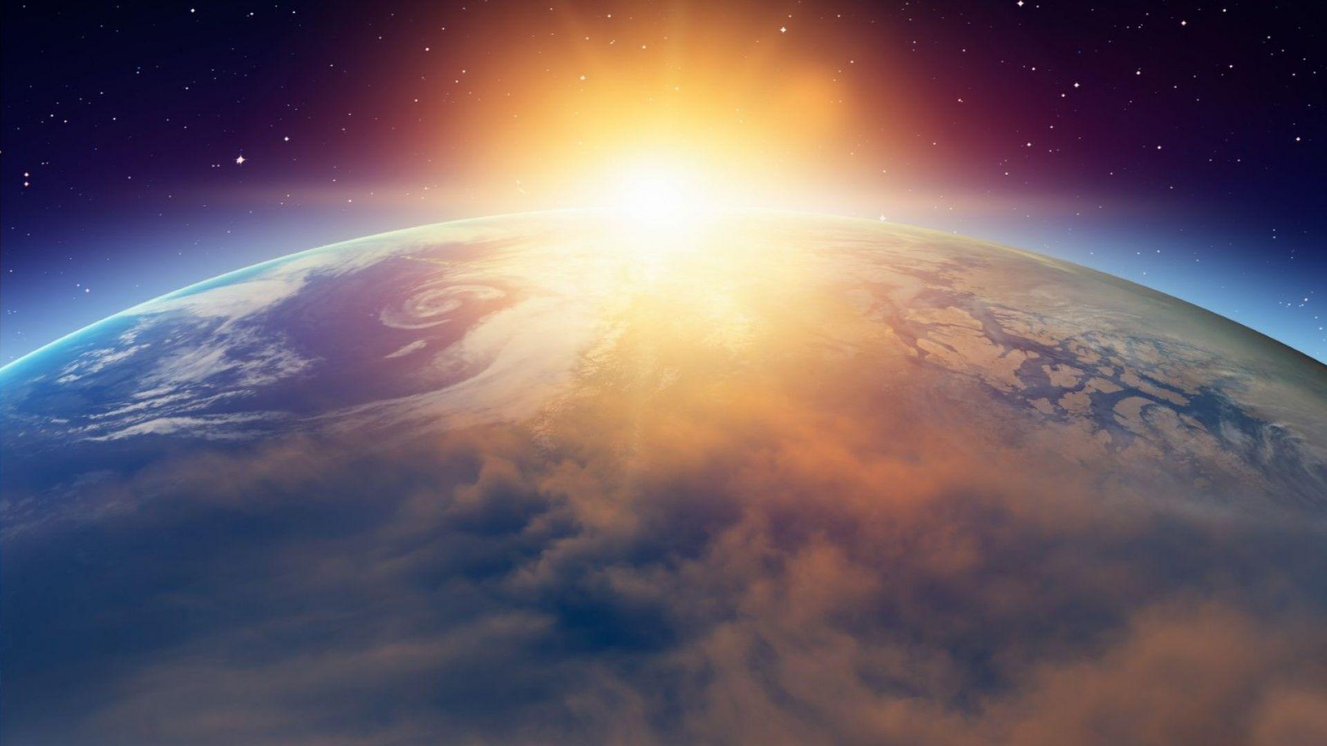Метеоречник: Атмосфера