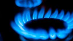 Енергиен скок от 1 октомври: Парно-10%, природен газ-14%