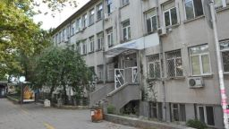 Ще санират бившата Трета поликлиника в Бургас