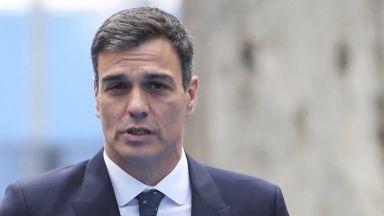 Испания ще обложи банките с данък, за да осигури пенсиите