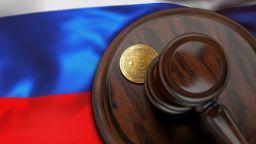 Русия заяви, че иска да разпита агенти от разузнаването на САЩ