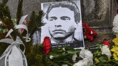 18 юли - денят, в който се роди най-великият син на България