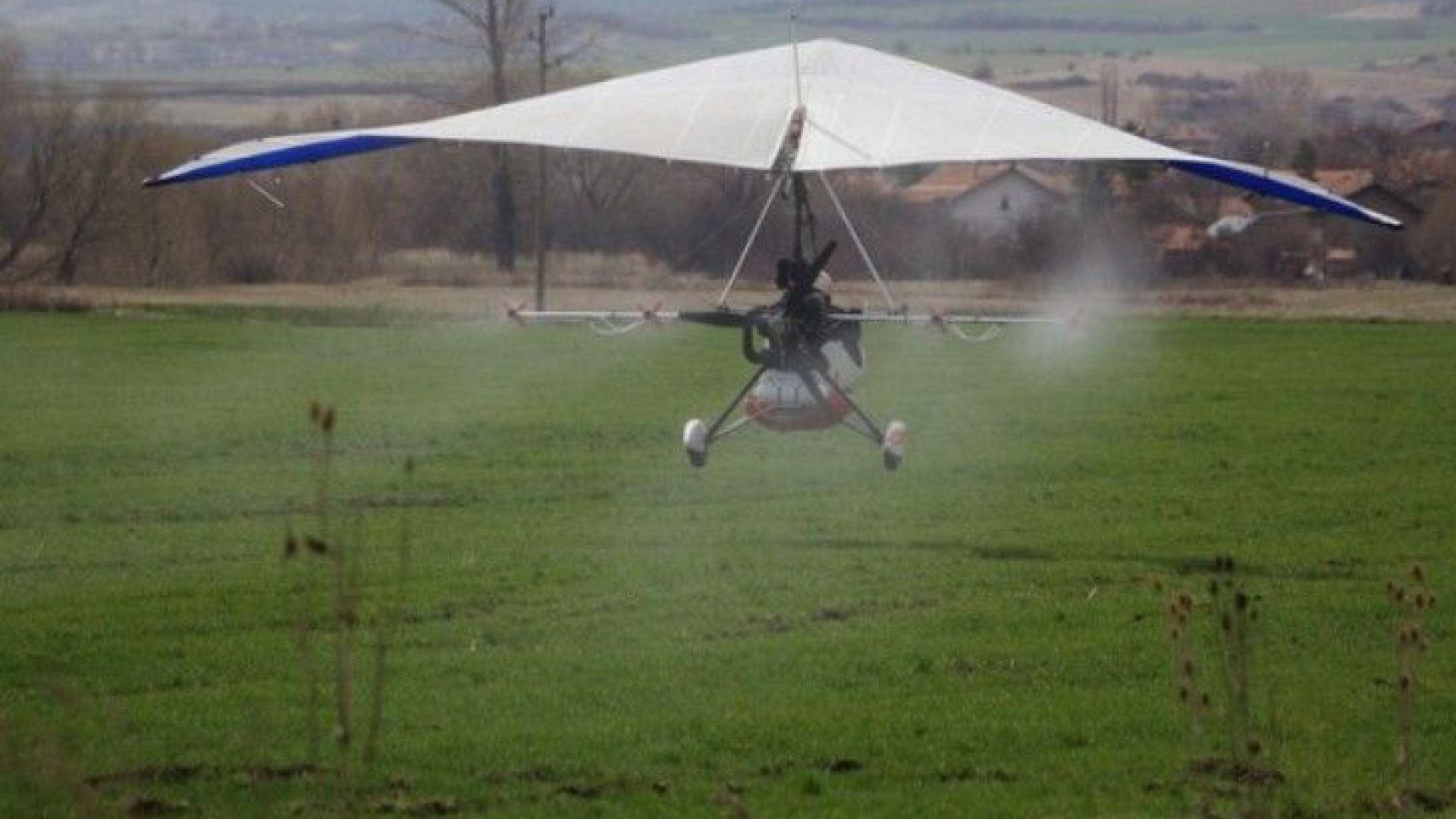Предупредиха бургазлии за опасност от западнонилската треска