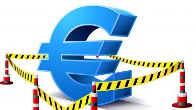 Влизаме в чакалнята на еврозоната само при изпълнени изисквания и реформи