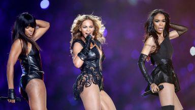 Мишел Уилямс от Destiny's Child се бори с депресия