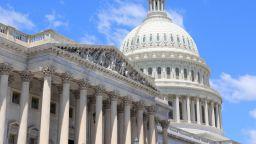Конгресът на САЩ одобри отпускането на $56 153 980 на България