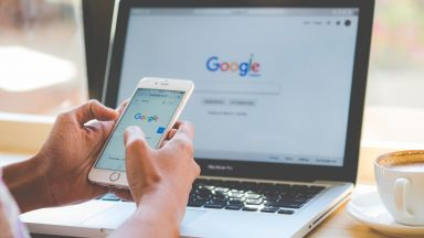 Брюксел глоби Гугъл с 4.3 милиарда долара