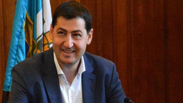 Няма да поскъпва градският транспорт в Пловдив