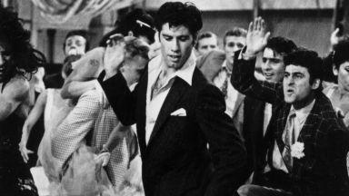 """Вечната класика """"Брилянтин"""" чества 40-годишнина"""