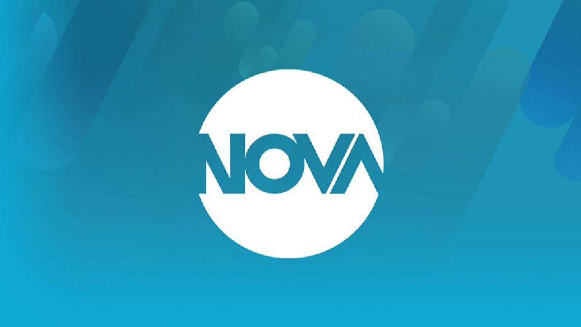 """Забраниха на холандска фирма да купи Нова телевизия и """"Нетинфо"""""""