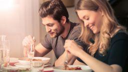 Учени посочиха опасностите от късната вечеря