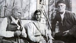 Как ли би възпял българското село днес, ако бе жив Елин Пелин?...