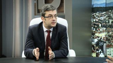 ГЕРБ: Президентът да даде доказателства за събрани 1,6 млрд., иначе ще е г-н Лъжа