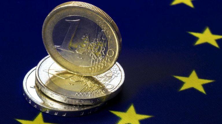 """През юли България ще е в """"чакалнята"""" на еврозоната"""
