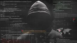 Британски служби използвали деца като шпиони в тайни операции