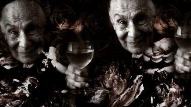 Златина Тодева знаеше, че изкуството не понася суетата, а честността