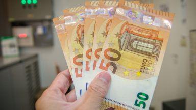 Експерт: Най-големият риск пред икономиката на България е политиката