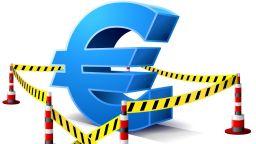 """""""Адевърул"""": България и Румъния ще минат по много труден път до еврото"""