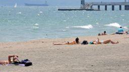 Нова измама: Фалшиви сайтове за почивки крадат милиони