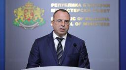 Не се очакват преки загуби за българските земеделски производители след Брекзит