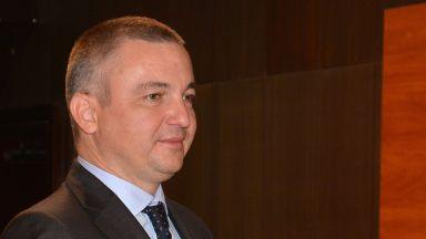 Варна ще кандидатства за Европейска столица на туризма