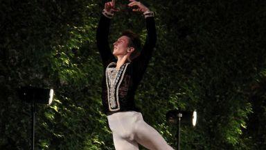 43 състезатели продължават във Втория тур на Балетната Олимпиада във Варна