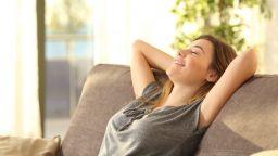5 грешки, които трябва да избягваме при пролетното освежаване на жилището