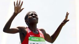 Грандиозен скандал - 85 олимпийски медалисти са уличени с допинг