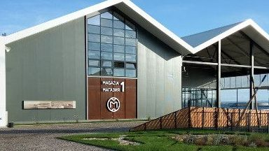 Филиалът на Националната художествена академия в Бургас търси служители