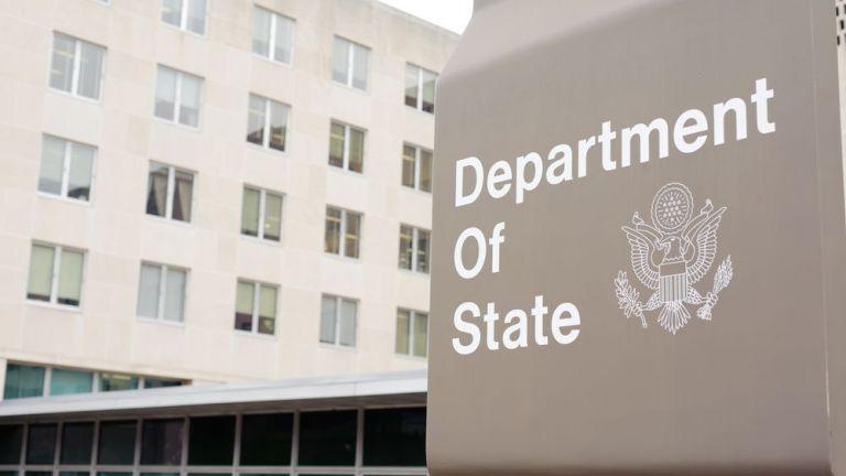 Доклад на САЩ за България: Корупцията е ендемична