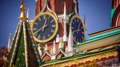 Как ще се позиционира новата обединена партия в Русия