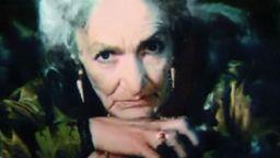 Графинята-актриса с над 120 филмови роли Мария Капнист, преживява 15 години в най-злокобните сталински лагери