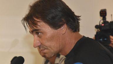 Мъжът, помел коли в София, карал без книжка повече от 20 г.