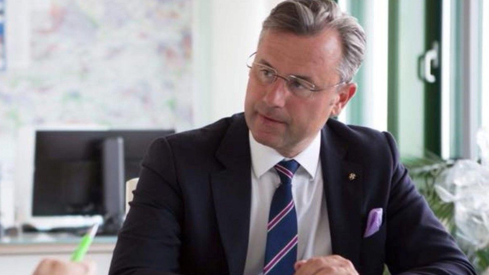Австрия отмени тестовете за шофьори на турски език