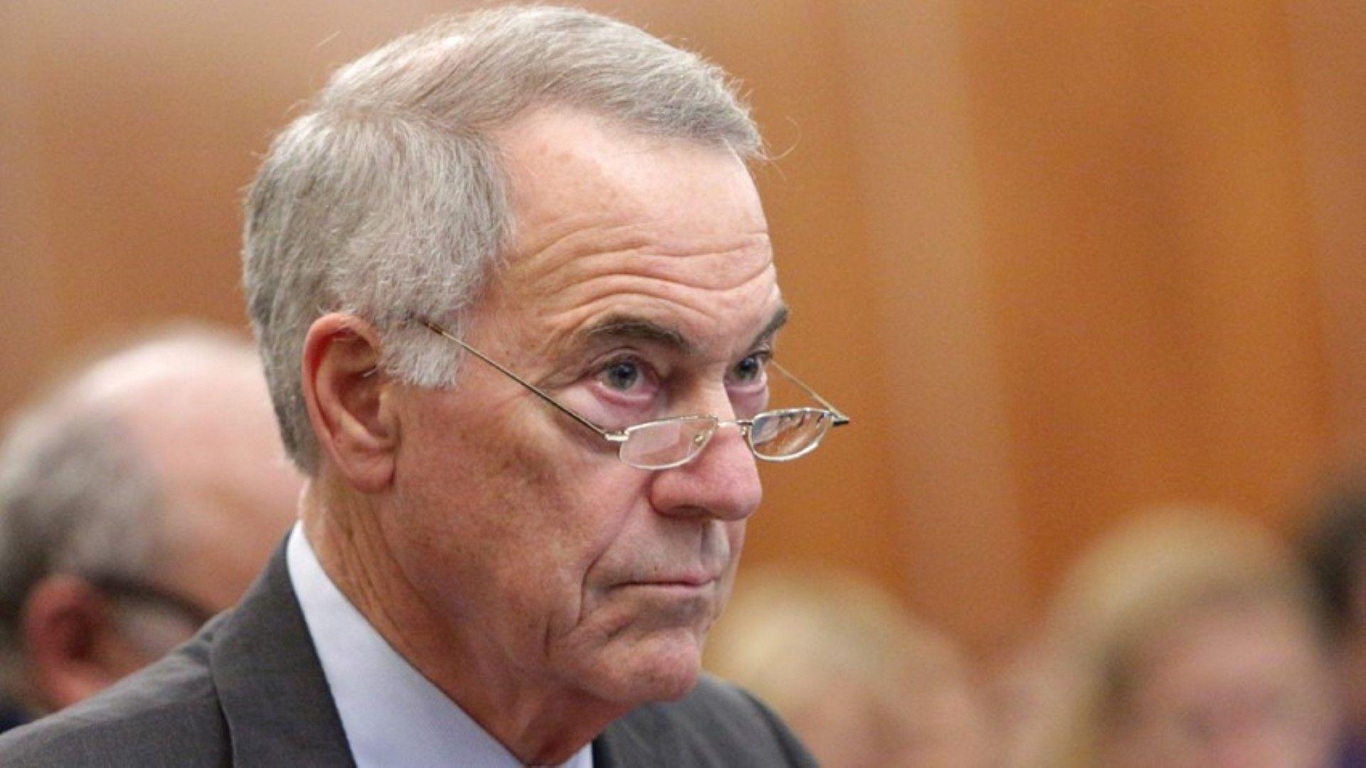 Проф. Стив Ханке: Идеята за влизането на България в еврозоната намирисва на измама