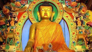Следващият Далай Лама може да е жена?