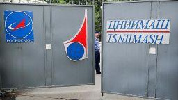 74-годишен сътрудник на руски институт обвинен в шпионаж