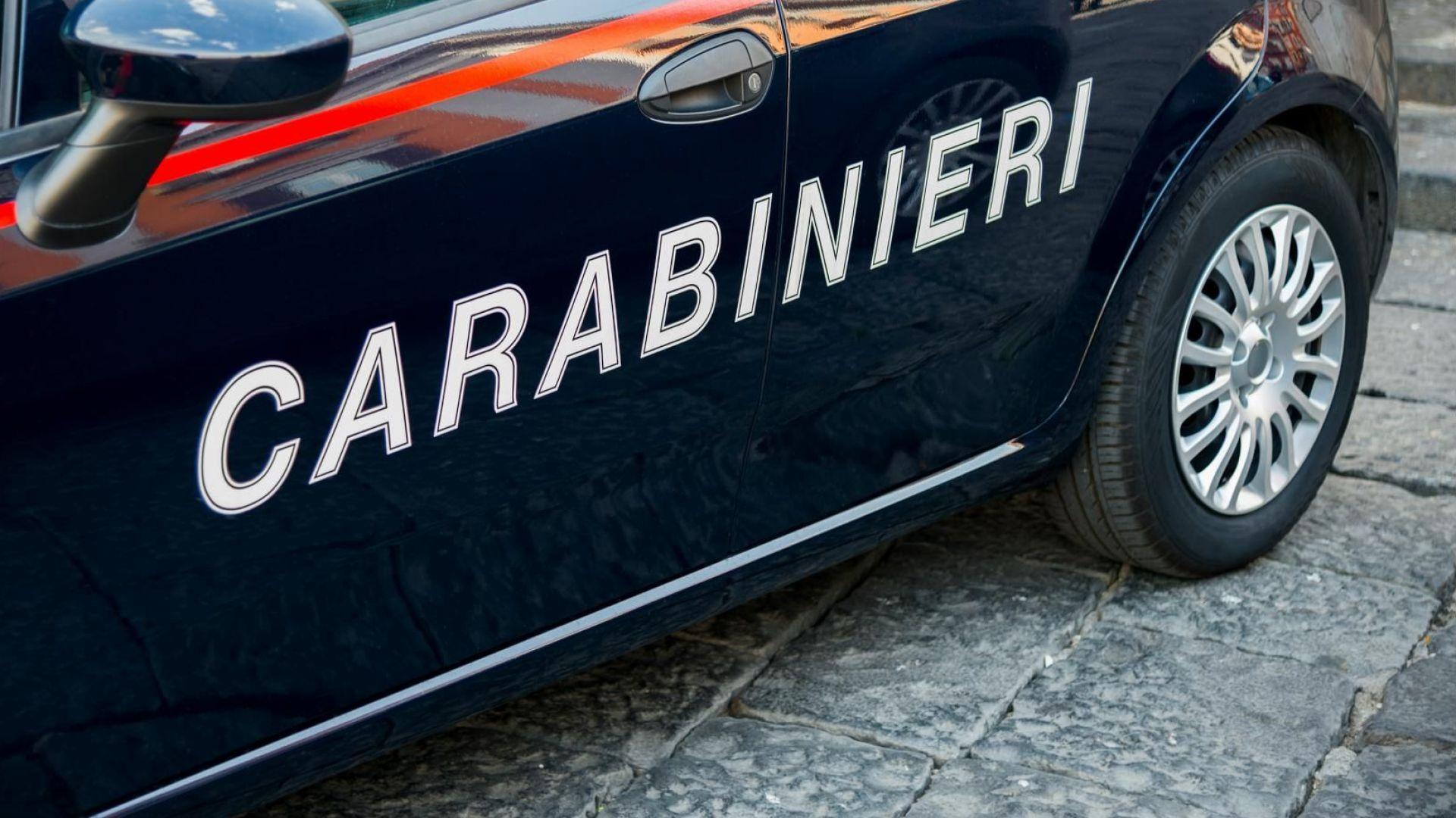 Двама българи ранени, ТИР-ът им се обърна на виадукт в Италия