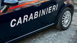 Арести в Калабрия за убийството на мафиот, при което бе ранено българче