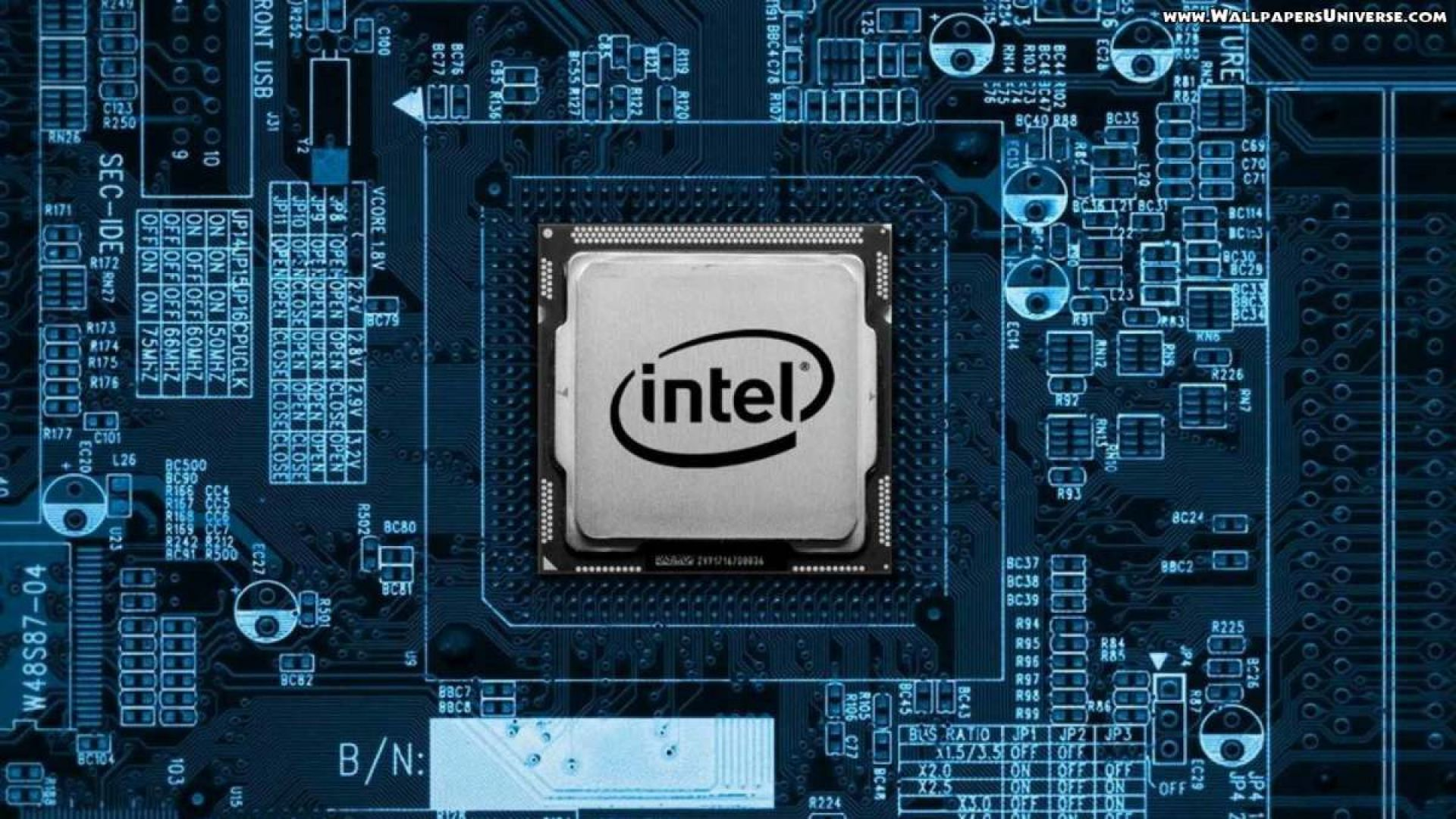 Intel купува приложението Moovit за 1 милиард долара