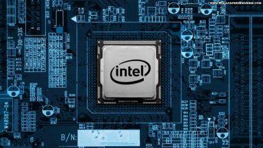 10 ключови постижения на Intel