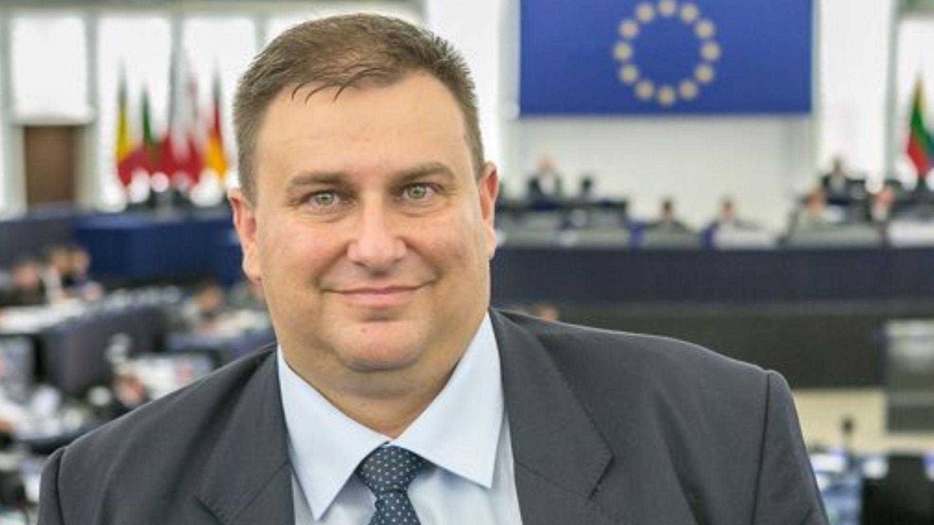 ЕК ще плати за българска програма против двойния стандарт при храните