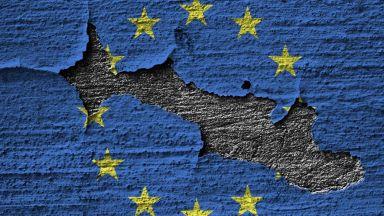 Необслужваните кредити в държавите от еврозоната достигнаха 1 трилион евро